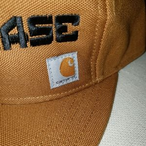 Carhartt Accessories - Carhartt hat